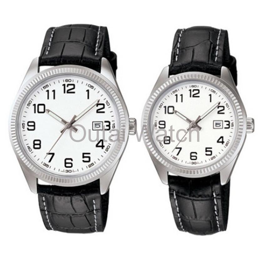 Valentine Couple Quartz Watches Shenzhen Outai Watch Co Ltd