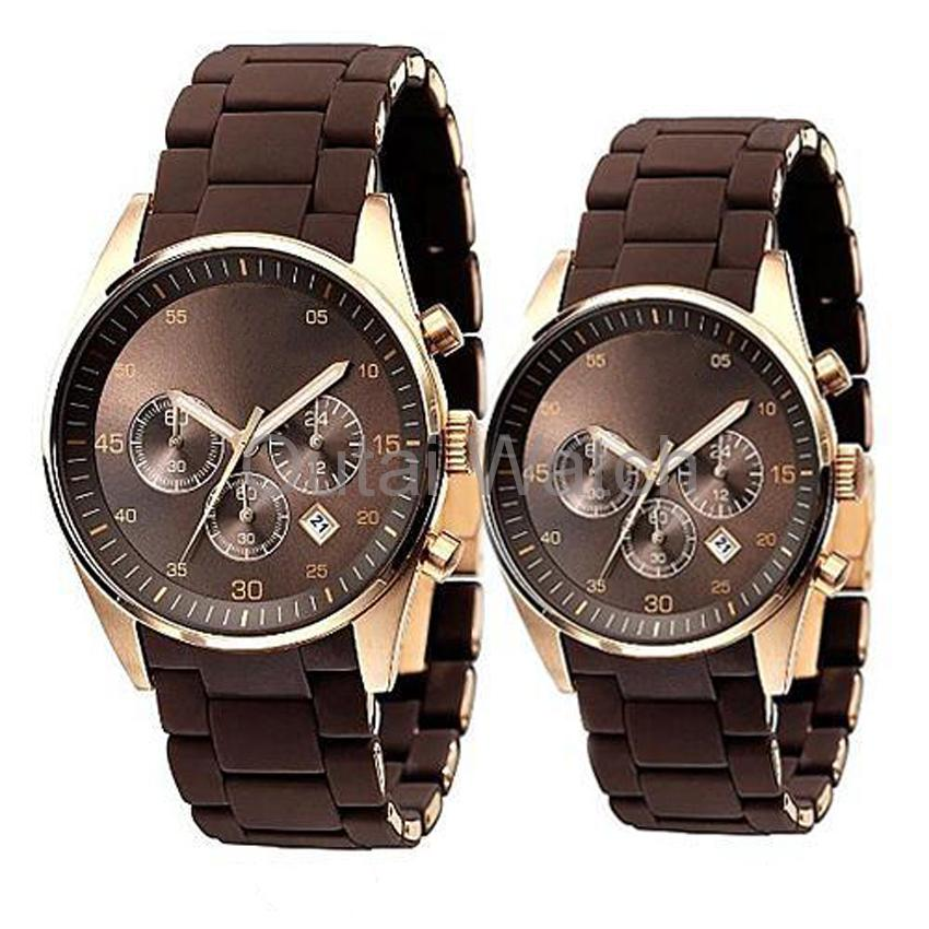 best selling christmas gifts 2016 couple fashion watch