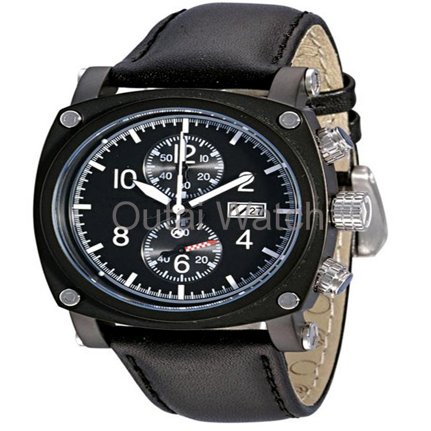 Japan movt quartz watch stainless steel shenzhen outai watch co ltd for Celebrity quartz watch japan movt